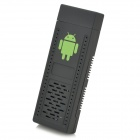 UG802 Dual-Core Android Mini PC