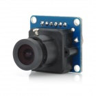 OV5116 CMOS Analog Camera Module w/ 2.8mm Lens for Smart Car