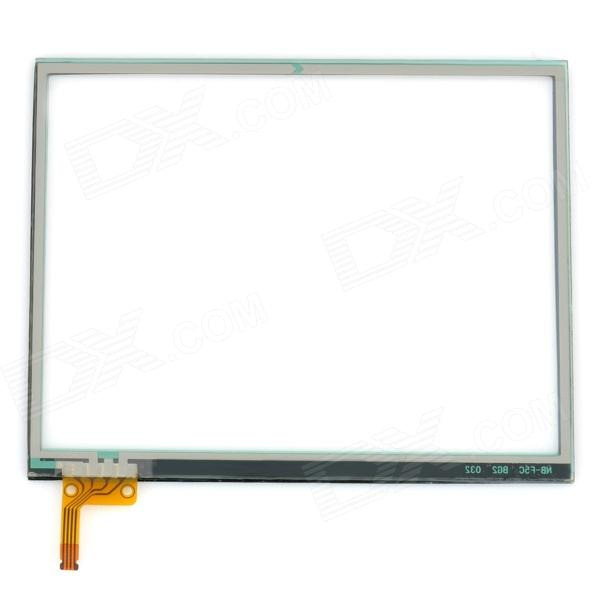 Replacement Touch Screen / Digitizer Module for Nintendo DSi replacement touch screen digitizer module for nintendo dsi xl ll page 2
