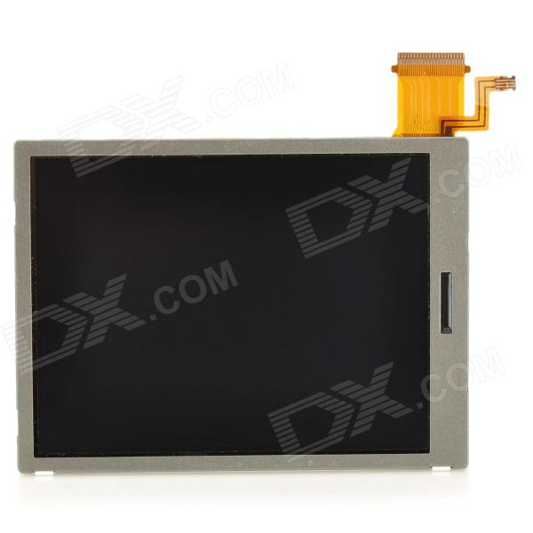Replacement Sharp LX-SH002-2 Bottom Lower Screen Module for Nintendo 3DS литой диск replica fr lx 98 8 5x20 5x150 d110 2 et54 gmf