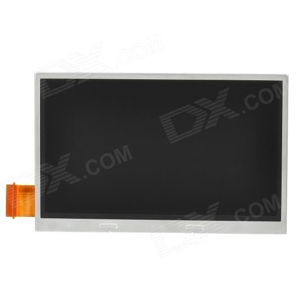 Replacement LCD Display Screen for PSP E1000