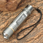 TrustFire TR-801 5-Mode Memory 230-Lumen LED Flashlight (1*18650)