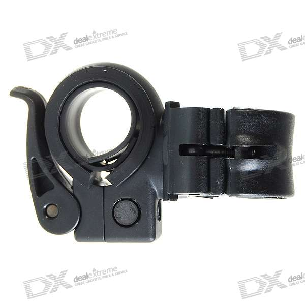 Universal Bicycle Mount (22mm~32.8mm)