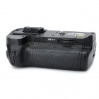 Vertax D11 Battery Grip for Nikon D7000 - Black