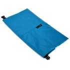 Acecamp Outdoor Sports Waterproof Dry Floating Bag for Fishing / Surfing / Camping - Blue (20L)