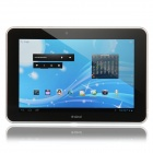 "Ainol Novo7 Fire 7"" Dual Core Android 4.0 Touch Screen Tablet PC w/ Bluetooth / HDMI / Wi-Fi"