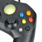 Wired Game Controller Joystick para Xbox - Black