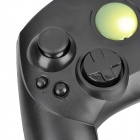 Wired Game Controller Joystick for Xbox - Black