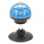 Windshield Compass for Cars