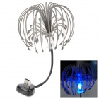 Avatar Seed of The Sacred Tree Voice Control USB LED Night Light - Black