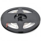 Waterproof 16W 900lm 60-SMD 5050 LED White Decoration Light Strip (12V / 3m)