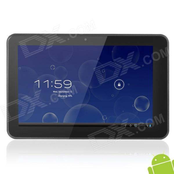 """E8-HD 8"""" Capacitive Touch Screen Android 4.0 Dual Core ..."""
