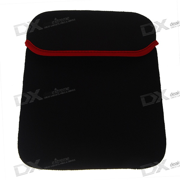 "Protective Inner Case Bag for 8""/9"" Asus Eee UMPC Laptops"