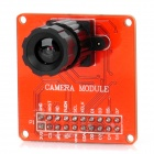 OV7670 + AL422B (FIFO) CMOS Camera Module w / DuPont Kabel für Smart Car
