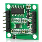 GY-26 Digital Compass Sensor Module for GPS Navigation