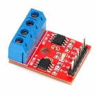 L9110 DC / Stepper Motor Driver Controller Board for Arduino