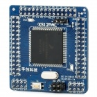 MC9S12XS128MAL Development Module Core Board - Blue