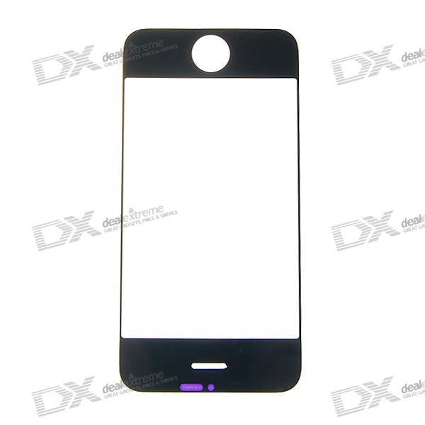 Repair Part Replacement LCD Screen Cover Faceplate for Iphone 2G цена и фото