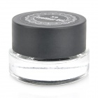 Cosmetic Makeup Water Resistant Eyeliner Gel - Black (3g)