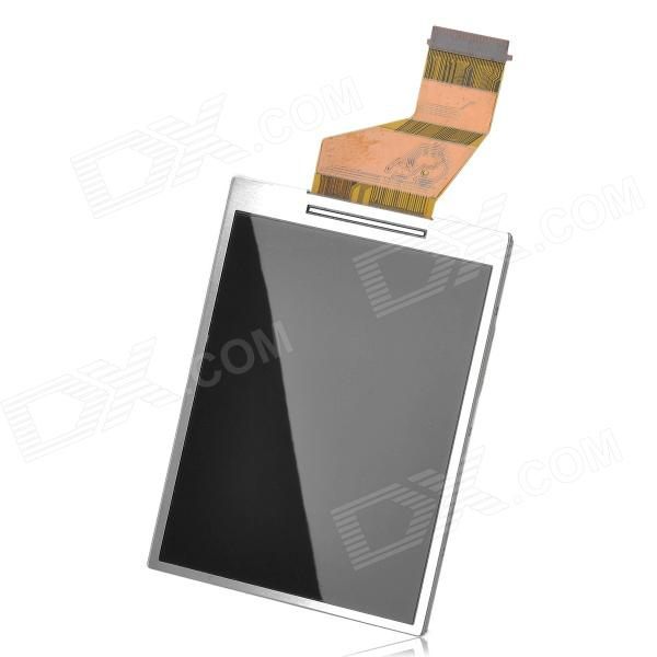 WB150 Replacement LCD Screen Module w/ Backlight
