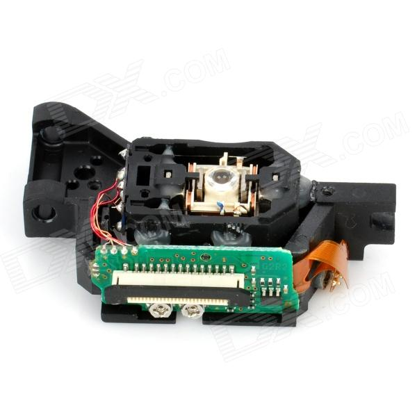 Replacement DG-16D4S Laser Lens for Xbox 360 Slim hop-151X / 15XB / 15XX