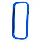 Protective Metal Bumper Frame for Samsung Galaxy S3 i9300 - Blue
