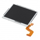 SHARP Replacement Upper LCD Screen Module for Nintendo DSi XL / LL
