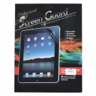 Protective Matte Screen Protector w/ Cleaning Cloth  for ASUS Eee Pad Transformer TF700T