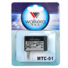 Walkera MTC-01 RC Magic Cube Multifunctional Converter Controller w/ UBS Charger - Black