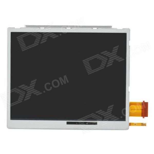 SHARP Replacement Lower Screen Module for Nintendo DSi XL / LL replacement touch screen digitizer module for nintendo dsi xl ll page 2