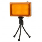 FS-DL112 11W 460lm 112-LED Video Light w/ Tripod