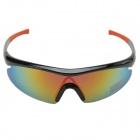CARSHIRO Outdoor Sport Protection Polarized Sunglasses