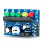 KA2284 Electricity Audio Level Indicator Module - Blue
