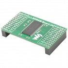 H57V2562GTR SDRAM Board Synchronous DRAM Memory Evaluation Development Module