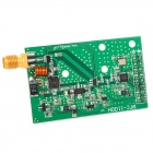 RFC-1100H CC1101 433MHz Wireless RF Transceiver Module