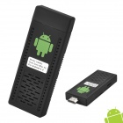 UG802 EU Plug Android Mini PC