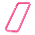 Protective Bumper Frame for Iphone 5 - Pink