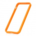Protective Bumper Frame for Iphone 5 - Orange