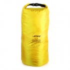 25L TheFree Waterproof Dry Bag