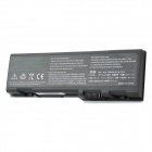 Replacement DL9200 11.1V 4400mAh Laptop Battery for Dell Inspiron 6000 + More - Black