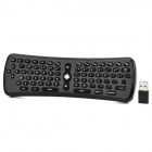 LX-088 Wireless Air    Mouse Keyboard