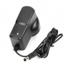 AC Power Adapter for MAgicShine HA-III Headlamp - Black (AU Plug / 135cm)