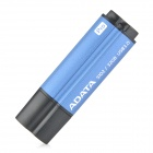 ADATA S102 Pro Super Speed USB 3.0 Flash Drive - Blue (32GB)