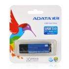 ADATA S102 Pro Super Speed ​​USB 3.0 Flash Drive - Azul (32GB)