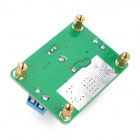 LM2587 High Power DC-DC 3.5~30V Boost Converter Module - Green