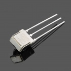 1010 Infrared Ray Receiver Heads - Silver (10 PCS)