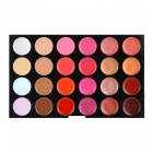 Sersuel 96 Color 2-Open 3-capa Eye Shadow Palette Makeup Cosmetic - Multicolor