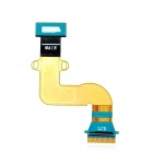 Replacement LCD Screen Flex Cable for Samsung P6200 - Blue