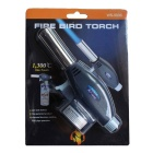 Multi Purpose Firebird Gas Torch One Touch Piezo ignición