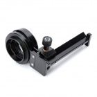EF Adjustable Bellows Focusing Attachment - Black